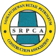 Saskatchewan Retail Petroleum Association